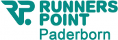 runners-point