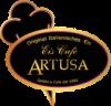 artusa