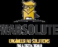 wabsolute_logo